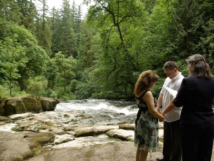 Tmx 1342812315697 IGP5757 Vancouver wedding officiant