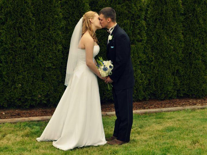 Tmx 1366940218881 Kylemariadicersonweddingpictures2 Vancouver wedding officiant