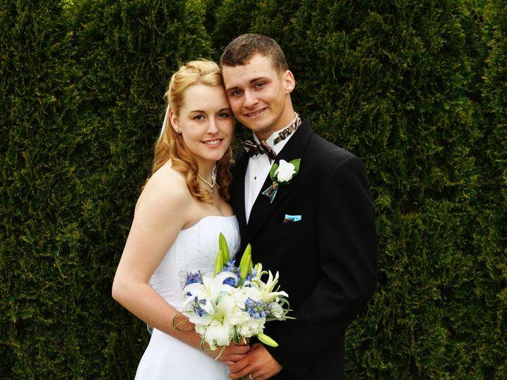 Tmx 1366940245158 Kylemariadicersonweddingpictures1 Vancouver wedding officiant