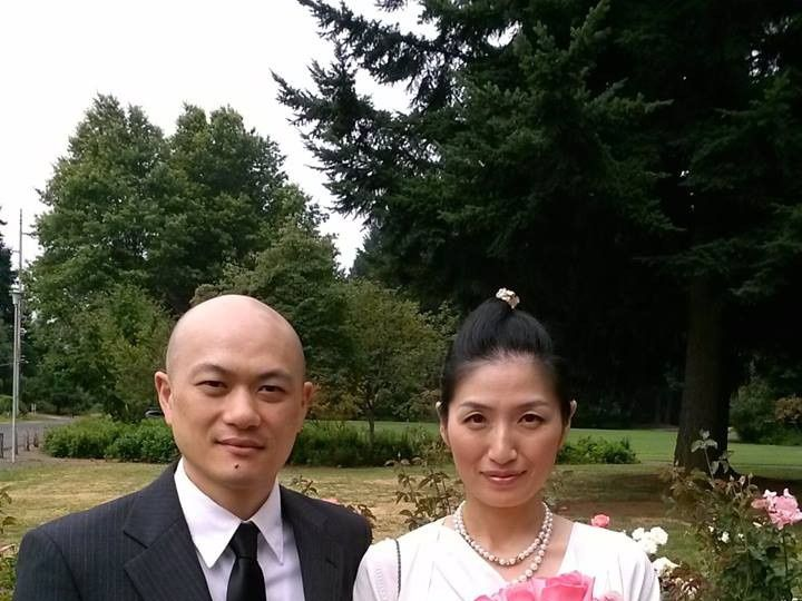 Tmx 1374449841870 Charlesmasumiliu 7 19 13 Vancouver wedding officiant
