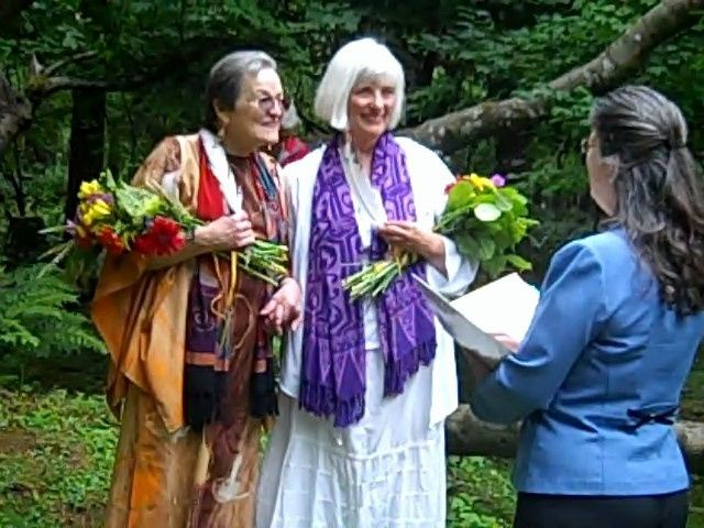 Tmx 1375676403721 Tommeecatwedding 8 3 13 2 Vancouver wedding officiant
