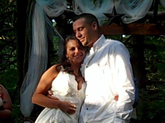 Tmx 1377444939738 Keshiamatthewwedding 8 23 13 2 Vancouver wedding officiant