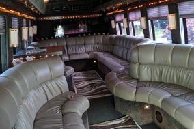 Elegant Image Limousine, Llc.