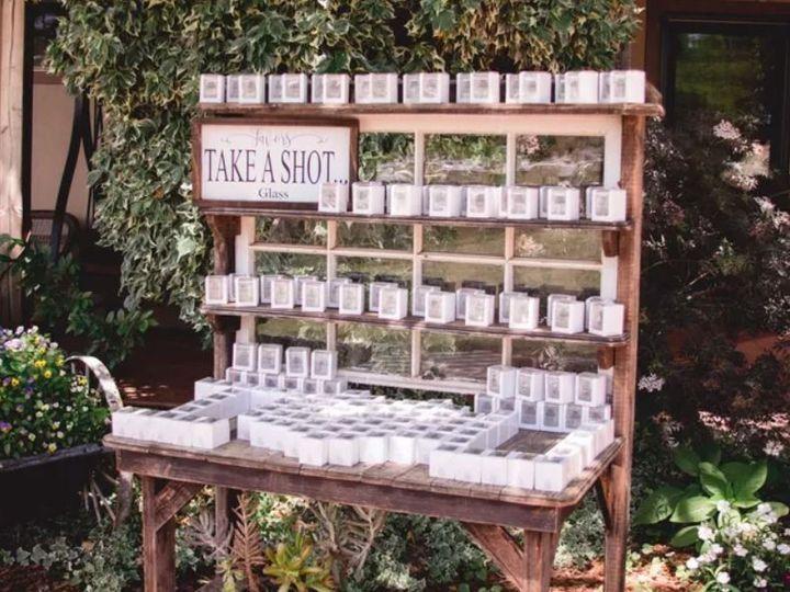 Tmx 10 51 1873945 1568149644 Corning, CA wedding rental