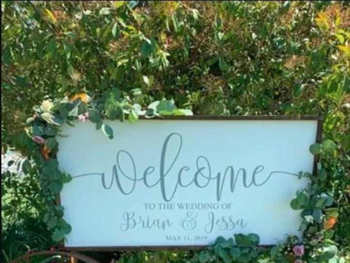 Tmx 3 51 1873945 1568149632 Corning, CA wedding rental