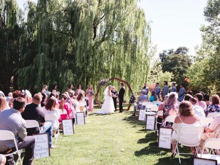 Tmx 5 51 1873945 1568149632 Corning, CA wedding rental