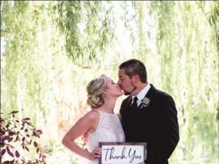 Tmx 8 51 1873945 1568149657 Corning, CA wedding rental