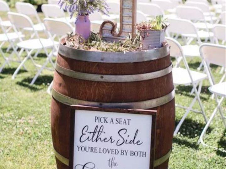 Tmx 9 51 1873945 1568149643 Corning, CA wedding rental