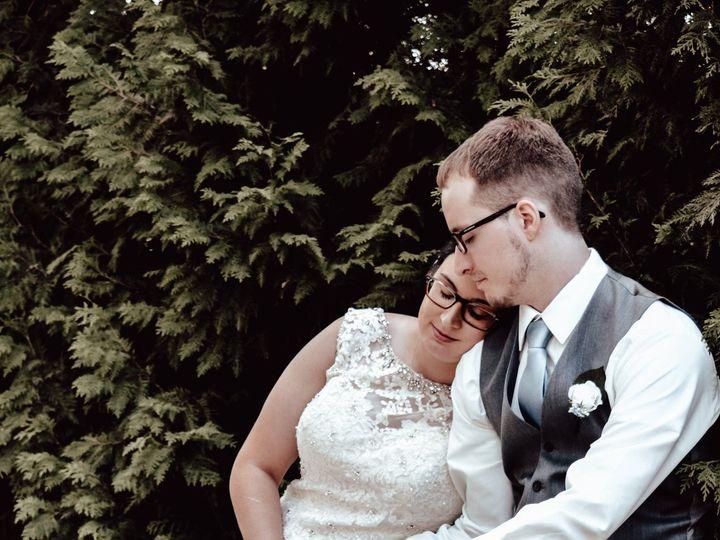 Tmx Dsc 0004 51 1973945 159529987263444 Cecil, WI wedding photography