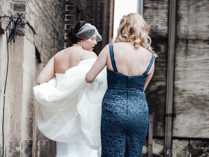 Tmx Img 5074 2 51 1973945 159241531268406 Cecil, WI wedding photography
