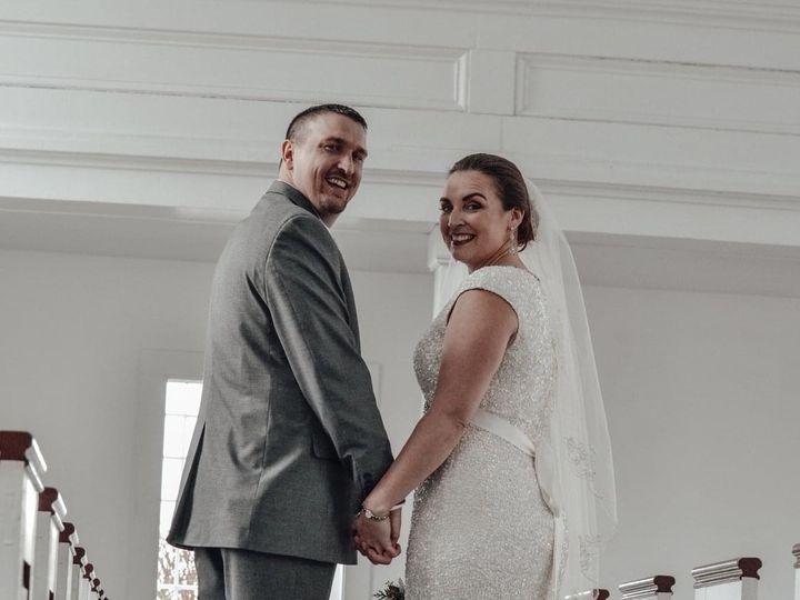 Tmx Img 5076 2 51 1973945 159241530243026 Cecil, WI wedding photography
