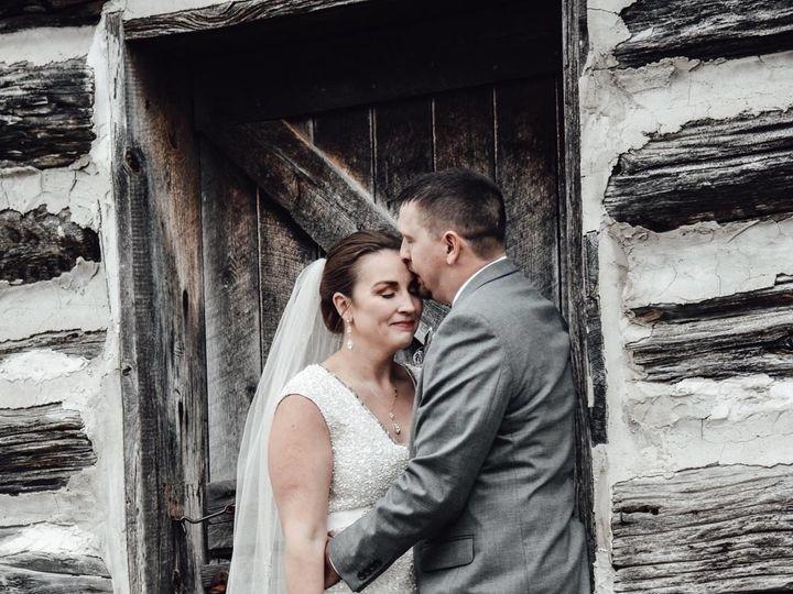 Tmx Img 5080 2 51 1973945 159241534066588 Cecil, WI wedding photography