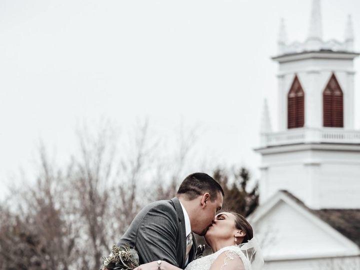Tmx Img 5083 2 51 1973945 159241533058266 Cecil, WI wedding photography