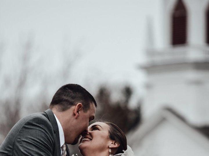 Tmx Img 5086 2 51 1973945 159241533071955 Cecil, WI wedding photography
