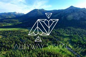 Alleyway Visuals