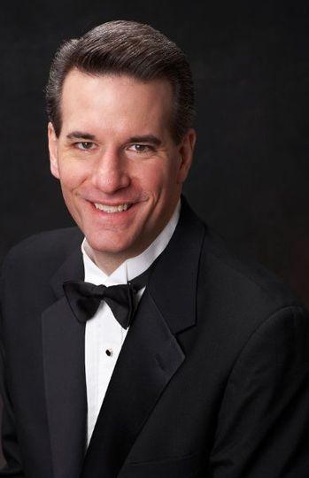 Jim Cerone, Wedding Entertainment Director / DJ / MC