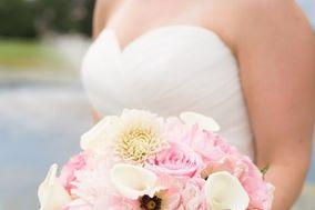 Caroline's Floral Designs