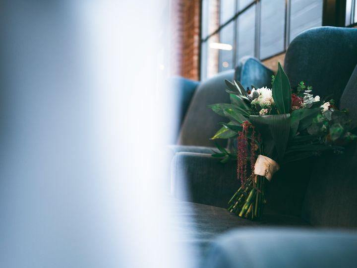 Tmx Dsc00488 51 1905945 159028076783547 Edwardsville, IL wedding photography