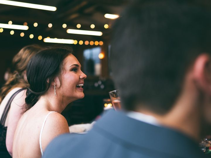 Tmx Dsc01327 51 1905945 159028045791928 Edwardsville, IL wedding photography