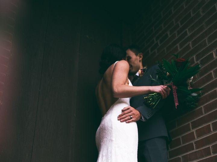 Tmx Dsc01539 51 1905945 159037923335492 Edwardsville, IL wedding photography
