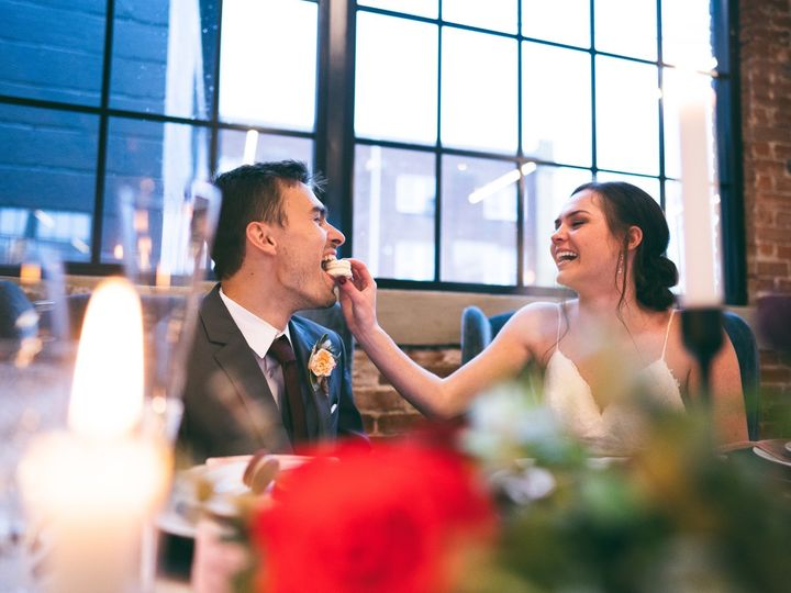 Tmx Dsc01663 51 1905945 159028029298707 Edwardsville, IL wedding photography