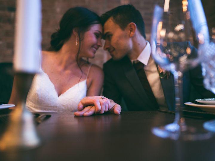 Tmx Dsc01707 51 1905945 159028031264322 Edwardsville, IL wedding photography