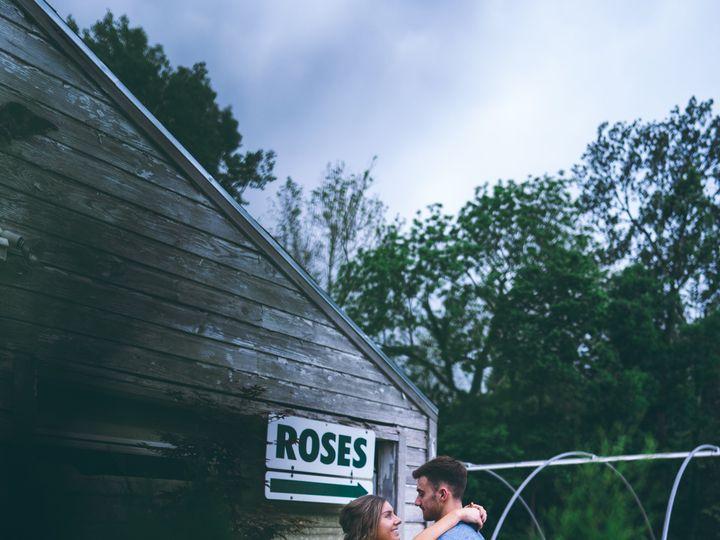 Tmx Dsc02508 51 1905945 159037946548348 Edwardsville, IL wedding photography