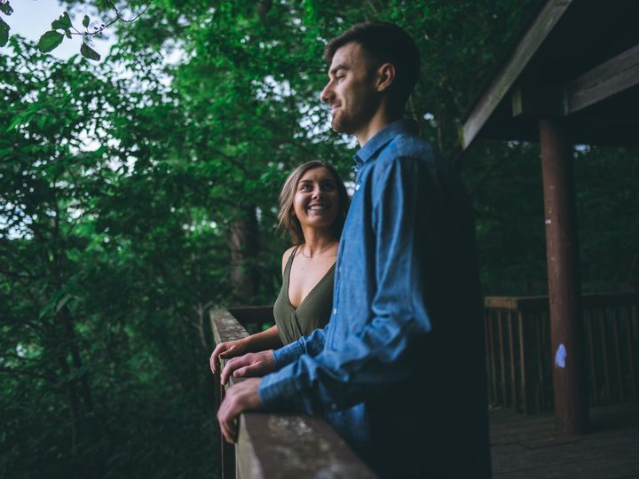 Tmx Dsc02634 51 1905945 159037941549998 Edwardsville, IL wedding photography