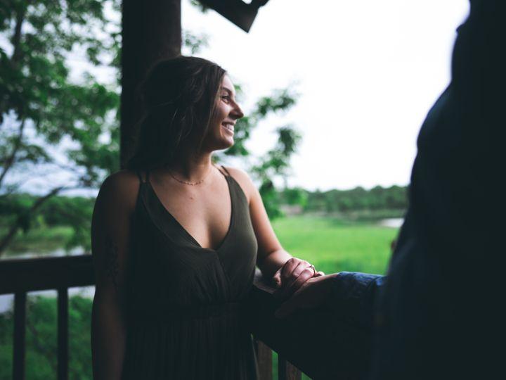 Tmx Dsc02877 51 1905945 159037937337791 Edwardsville, IL wedding photography