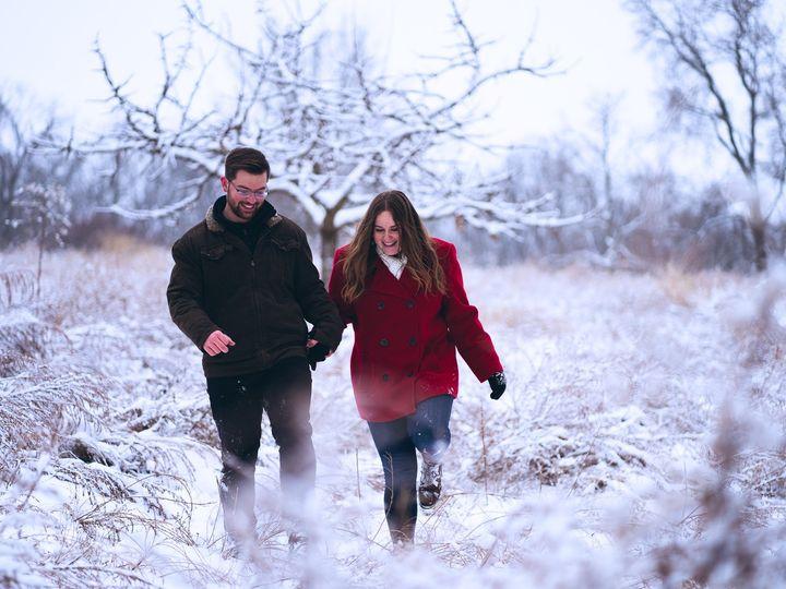 Tmx Dsc05560 51 1905945 157877548184132 Edwardsville, IL wedding photography