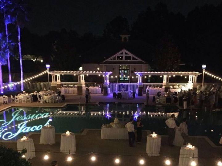Tmx 1470240856259 Reception 21 Windermere, FL wedding venue