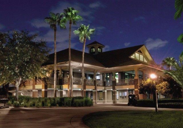 Tmx 1511268388428 Img3059 Windermere, FL wedding venue