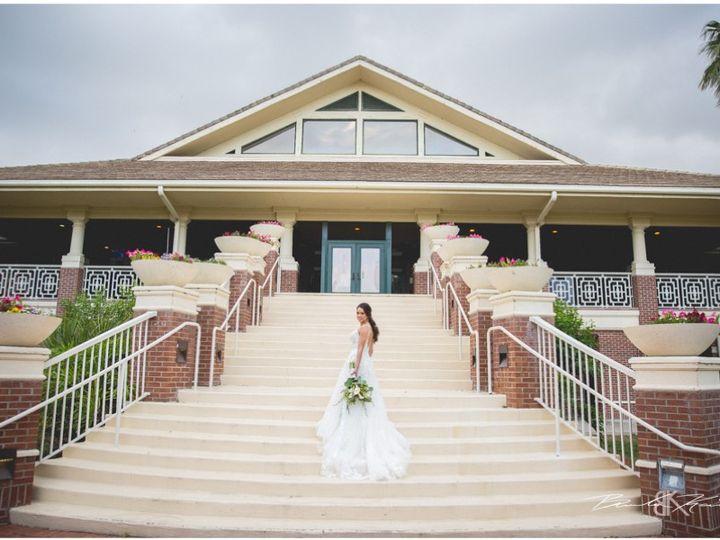 Tmx 37 1 51 315945 1564164231 Windermere, FL wedding venue