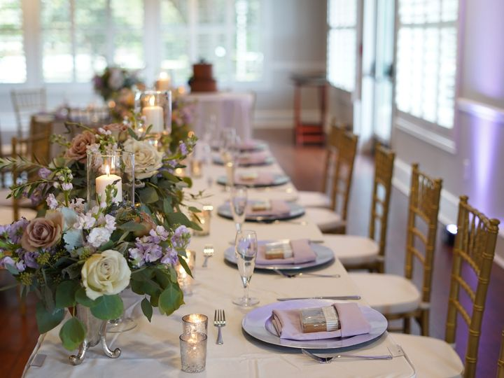Tmx Cbe00203 51 315945 1572451522 Windermere, FL wedding venue