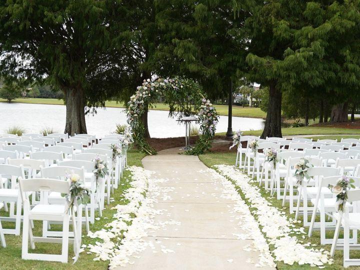 Tmx Cbe09959 51 315945 1572451527 Windermere, FL wedding venue