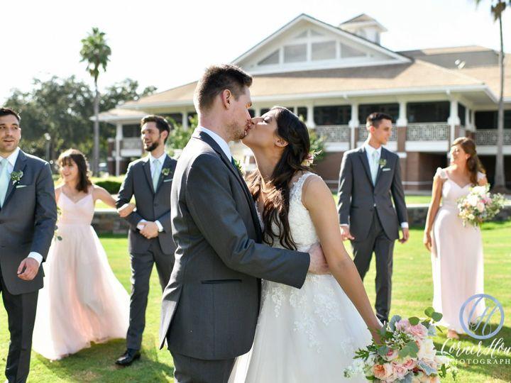 Tmx Corner House Photography 35 51 315945 160044376342717 Windermere, FL wedding venue