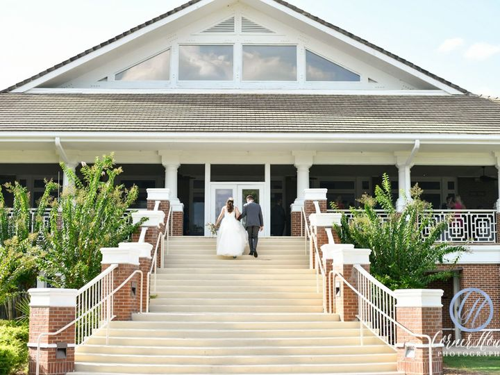 Tmx Corner House Photography 41 51 315945 160044389379314 Windermere, FL wedding venue
