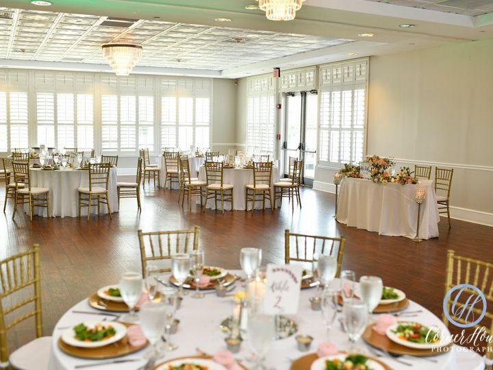 Tmx Corner House Photography 66 51 315945 160044389226021 Windermere, FL wedding venue
