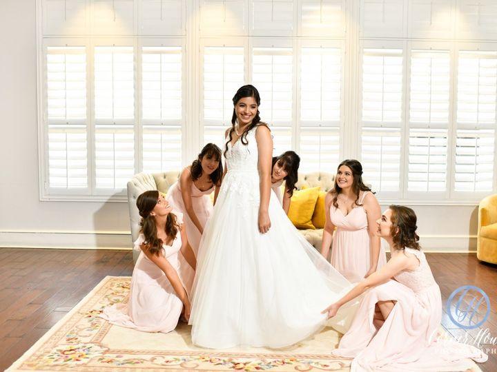 Tmx Corner House Photography 6 51 315945 160044376324487 Windermere, FL wedding venue
