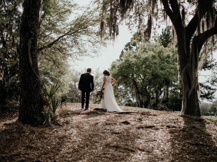 Tmx Decosky Cunningham Wedding 51 315945 1562884773 Windermere, FL wedding venue