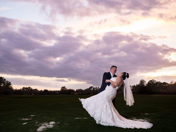 Tmx Golf Course Sunset 51 315945 1562885967 Windermere, FL wedding venue