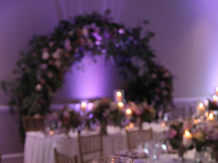 Tmx Img 6379 51 315945 1572451534 Windermere, FL wedding venue