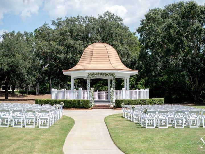 Tmx Kw5 2608 1 51 315945 1570555155 Windermere, FL wedding venue
