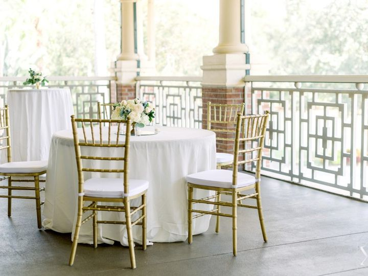 Tmx Kw5 2779 51 315945 1570555163 Windermere, FL wedding venue