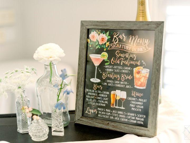 Tmx Kw5 2787 51 315945 1570555161 Windermere, FL wedding venue