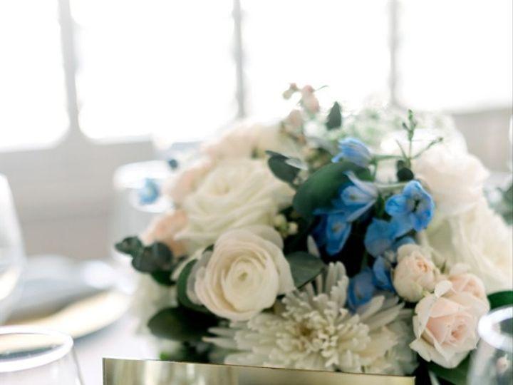 Tmx Kw5 2845 51 315945 1570555158 Windermere, FL wedding venue