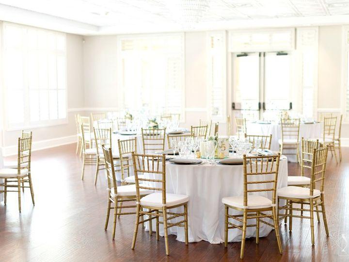 Tmx Kw5 2861 51 315945 1570555175 Windermere, FL wedding venue