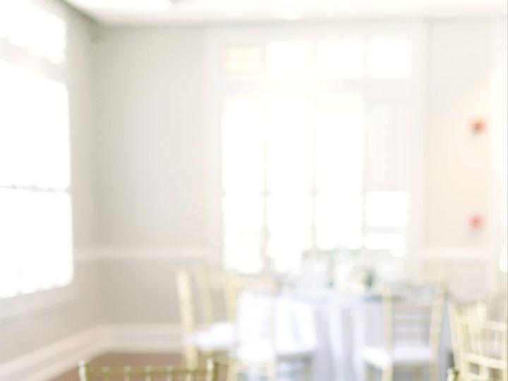 Tmx Kw5 2864 51 315945 1570555164 Windermere, FL wedding venue