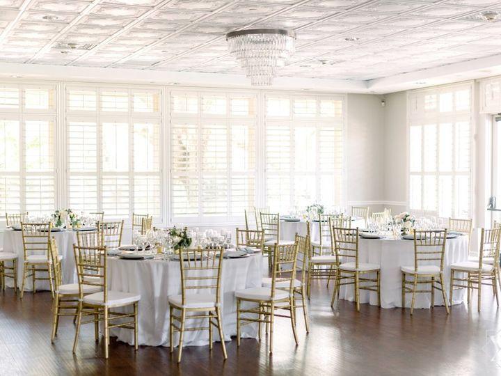 Tmx Kw5 2925 1 51 315945 1570555176 Windermere, FL wedding venue