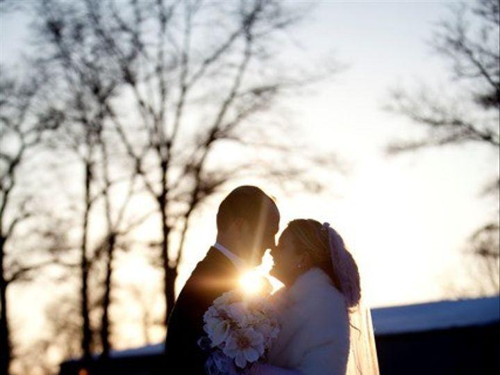 Tmx 1418326278590 Wintercoupleweb Andover, MN wedding venue